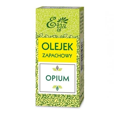 Olejek zapachowy Opium 10ml