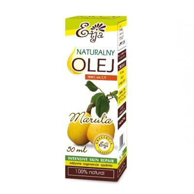 Olej Marula 50ml