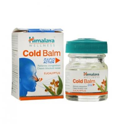 Cold Balm 10g