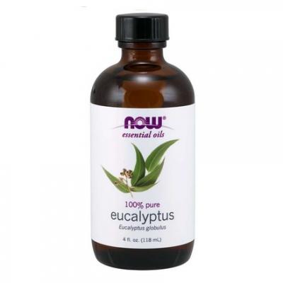 Olejek eukaliptusowy 118ml