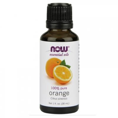 Olejek pomarańczowy 30 ml