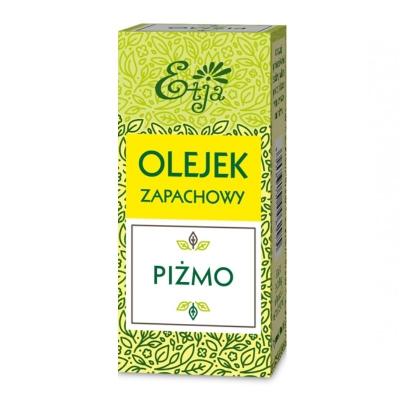 Olejek zapachowy Piżmo 10ml
