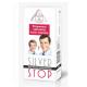 REMEDIUM Silver Stop 200 ml