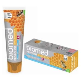Pasta do zębów Biomed Propoline 100g
