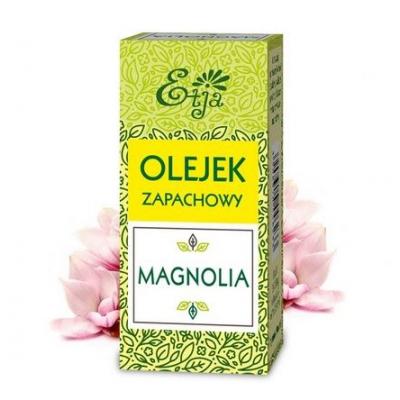 Olejek zapachowy Magnolia 10ml