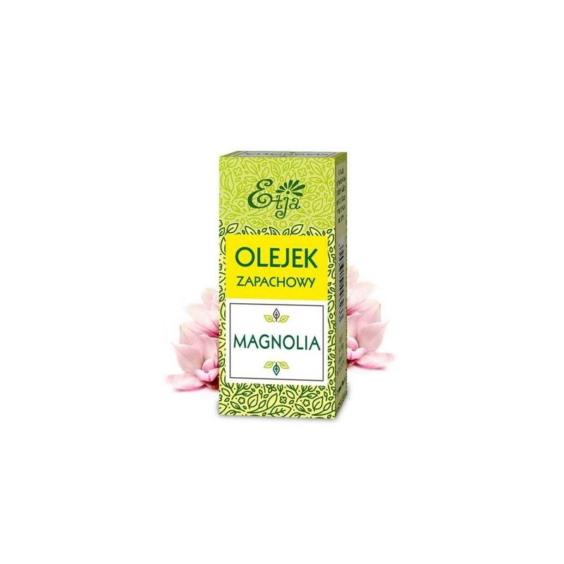 ETJA Olejek zapachowy Magnolia 10ml