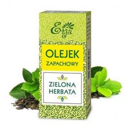 Olejek zapachowy Zielona Herbata 10ml
