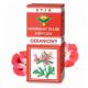 Olejek geraniowy 10ml