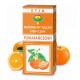 Olejek pomarańczowy 10ml