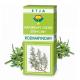 Olejek rozmarynowy 10ml