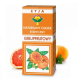 Olejek grapefruitowy 10ml