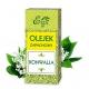 Olejek zapachowy Konwalia 10ml
