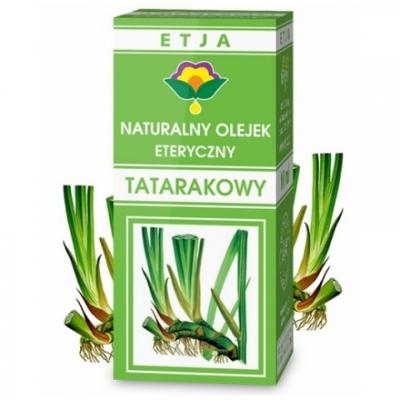 Olejek tatarakowy 10ml