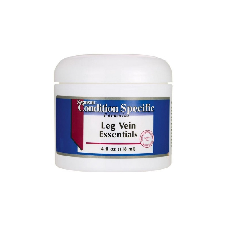 Leg Vein Essential 118ml