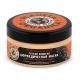 Planeta Organica Maska do włosów Ajurwedyjska złota do włosów suchych i zniszczonych 300ml