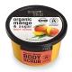 Organic Shop Peeling do ciała Kenijskie Mango 250ml