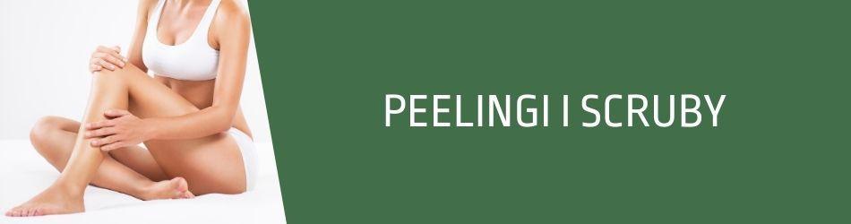 ▷ Peelingi do ciała naturalne, scruby do ciała naturalne, ziołowe | FitoUroda.pl - drogeria naturalna