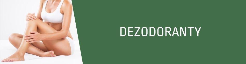 ▷ Dezodoranty naturalne, ekologiczne | FitoUroda.pl - drogeria naturalna