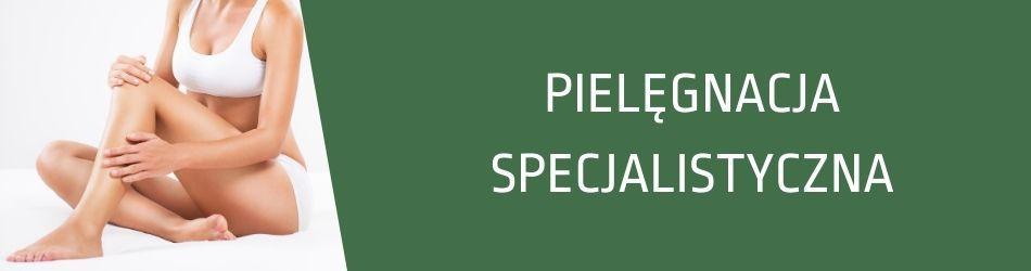 ▷ Naturalne maści i żele z Rosji, ziołowe, ekologiczne, tradycyjne | FitoUroda.pl - drogeria naturalna