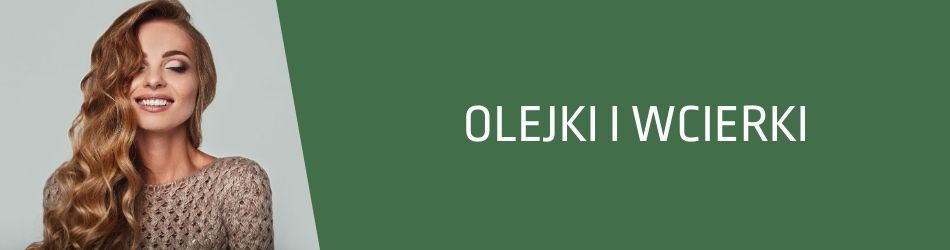 ▷ Wcierki i olejki rosyjskie, ziołowe do włosów, naturalne | FitoUroda.pl - drogeria naturalna