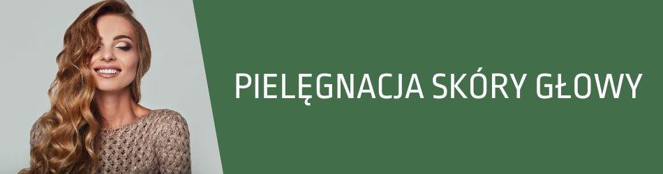 ▷ Pielęgnacja skóry głowy naturalna, ziołowa, rosyjska | FitoUroda.pl - drogeria naturalna