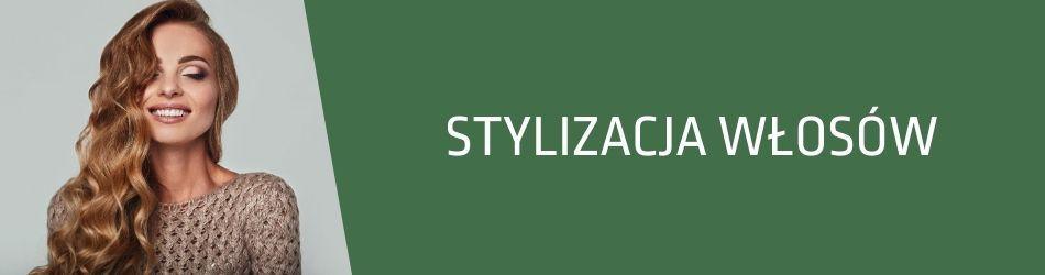 ▷ Kosmetyki do stylizacji włosów ziołowe, rosyjskie, naturalne | FitoUroda.pl - drogeria naturalna