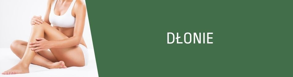 ▷ Naturalne kremy do rąk, kosmetyki rosyjskie, naturalne, ziołowe, pielęgnacja dłoni | FitoUroda.pl - drogeria naturalna