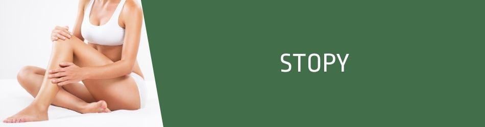 ▷ Naturalne kremy do stóp, kosmetyki rosyjskie, naturalne, ziołowe, pielęgnacja nóg | FitoUroda.pl - drogeria naturalna