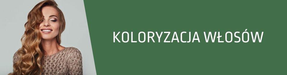 ▷ Produkty do koloryzacji włosów - Henny, farby rosyjskie, ziołowe, naturalne | FitoUroda.pl - drogeria naturalna