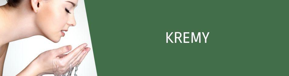 ▷ Rosyjskie, ziołowe kremy do twarzy | FitoUroda.pl - drogeria naturalna
