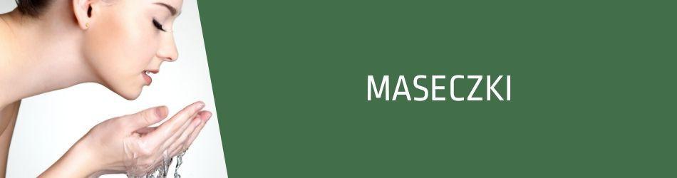 ▷ Maski do twarzy naturalne, z Rosji, ziołowe | FitoUroda.pl - drogeria naturalna