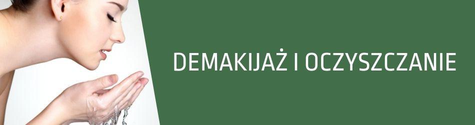 ▷ Naturalne kosmetyki do demakijażu i oczyszczania twarzy | FitoUroda.pl - drogeria naturalna