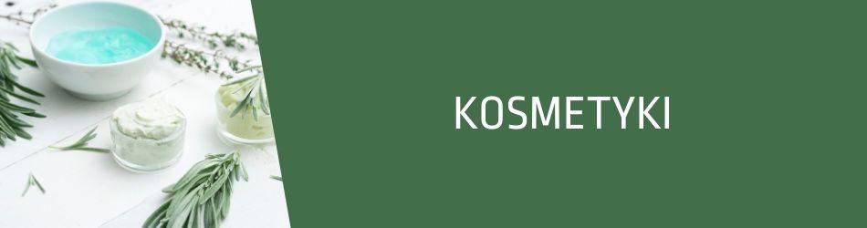 ▷ Kosmetyki rosyjskie, ziołowe do ciała, naturalne | FitoUroda.pl - drogeria naturalna