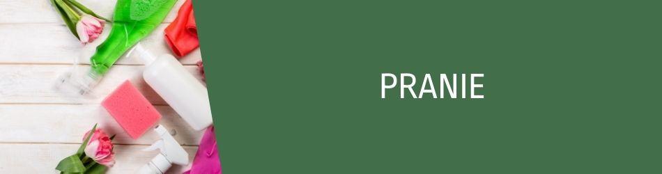 ▷ Ekologiczne produkty do prania, tradycyjne, rosyjskie, naturalne | FitoUroda.pl - drogeria naturalna