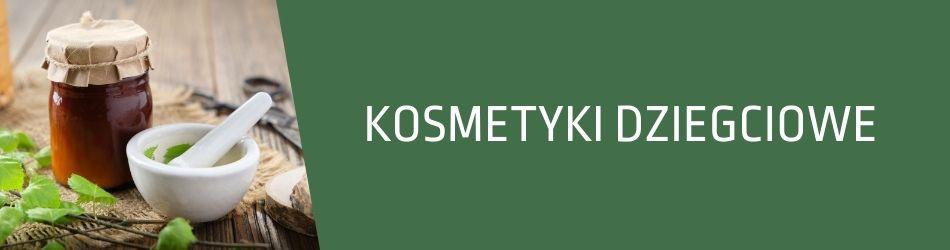 ▷ Naturalne kosmetyki dziegciowe   FitoUroda.pl - drogeria naturalna
