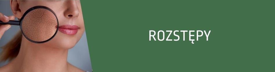 ▷ Naturalne kosmetyki na rozstępy, rosyjskie, ziołowe, tradycyjna pielęgnacja | FitoUroda.pl - drogeria naturalna