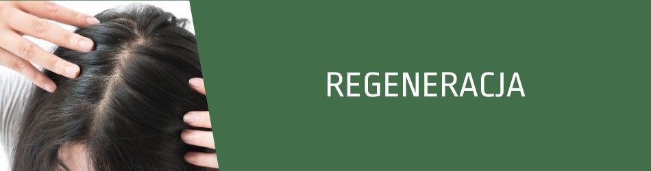 ▷ Kosmetyki do regeneracji włosów, naturalne, rosyjskie, ziołowe, tradycyjna pielęgnacja | FitoUroda.pl - drogeria naturalna