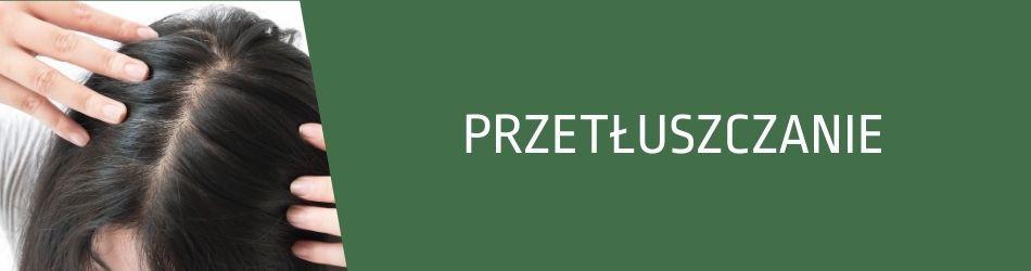▷ Kosmetyki na przetłuszczajace się włosy, naturalne, rosyjskie, ziołowe | FitoUroda.pl - drogeria naturalna