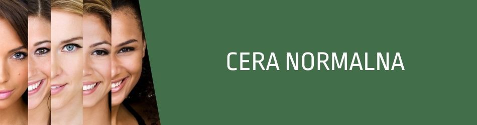▷ Naturalne kosmetyki do cery normalnej | FitoUroda.pl - internetowa drogeria naturalna