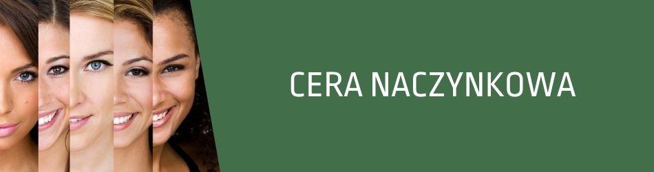 ▷ Naturalne kosmetyki do cery naczynkowej   FitoUroda.pl - internetowa drogeria naturalna