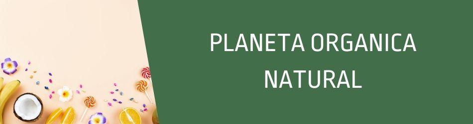 ▷ Planeta Organica Natural - naturalna seria kosmetyków - u nas w sklepie | FitoUroda.pl - internetowa drogeria naturalna
