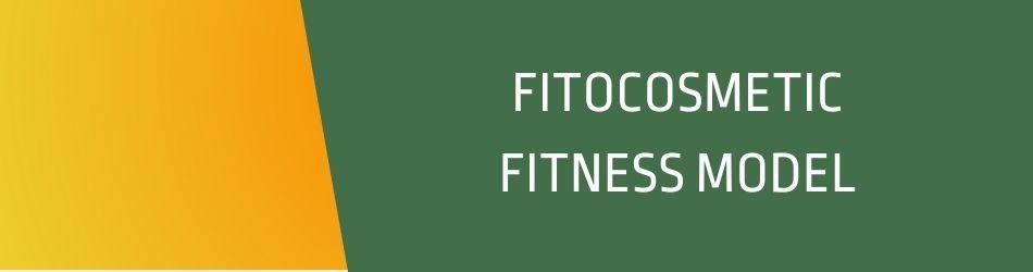 ▷ Fitocosmetic Fitness Model - naturalne, syberyjskie kosmetyki | FitoUroda.pl - internetowa drogeria naturalna