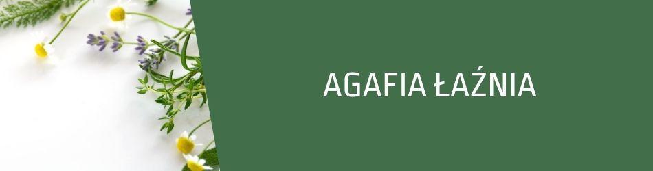 ▷ Agafia Łaźnia - naturalne, syberyjskie kosmetyki  - u nas w sklepie | FitoUroda.pl - internetowa drogeria naturalna