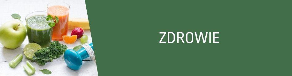 ▷ Naturalne produkty dla zdrowia, ziołowe, ekologiczne, tradycyjne | FitoUroda.pl - drogeria naturalna