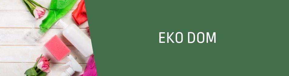 ▷ Naturalne produkty dla ekologicznego domu, ziołowe, rosyjskie, tradycyjne | FitoUroda.pl - drogeria naturalna