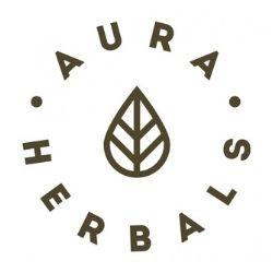 Aura Herbals