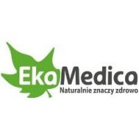 Eka Medica