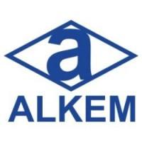 Alkem Laboratories LTD, Alkem House