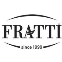 Fratti