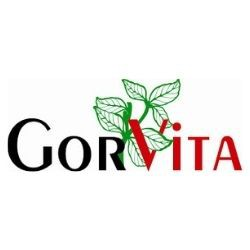 Gorvita